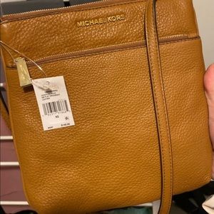Michael Kors side bag brand new with tags